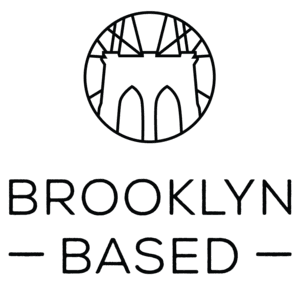 Brooklyn Based