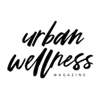 Urban Wellness Magazine
