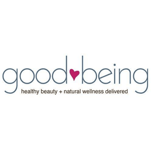 Goodbeing