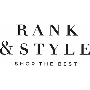 Rank and Style