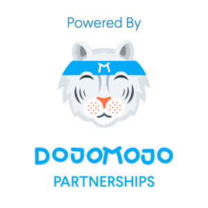 DojoMojo Partnerships