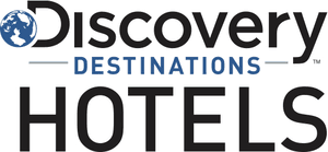 Discovery Destinations