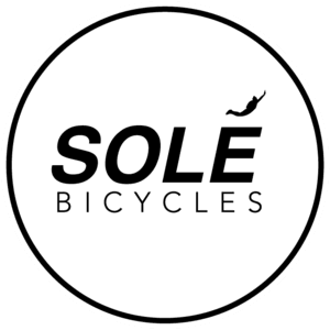 Solé Bicycles